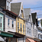 Lawrenceville was just added to the National Register of Historic Places. Here's what that means and how many others Pittsburgh has.