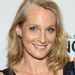 Bestselling author Piper Kerman