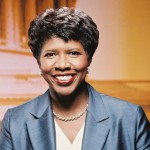 Gwen Ifill on What's Really Going on in Washington