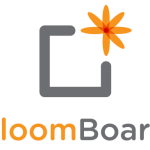 BloomBoard of Palo Alto opens an East Coast office in Shadyside