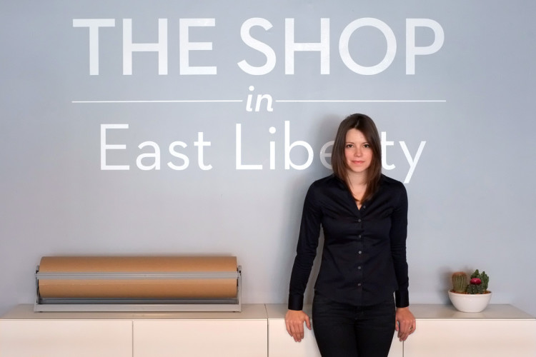 shop_in_liberty_julia_reynolds_F9377_1200-1