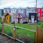 Could tiny houses be Pittsburgh's next big thing?