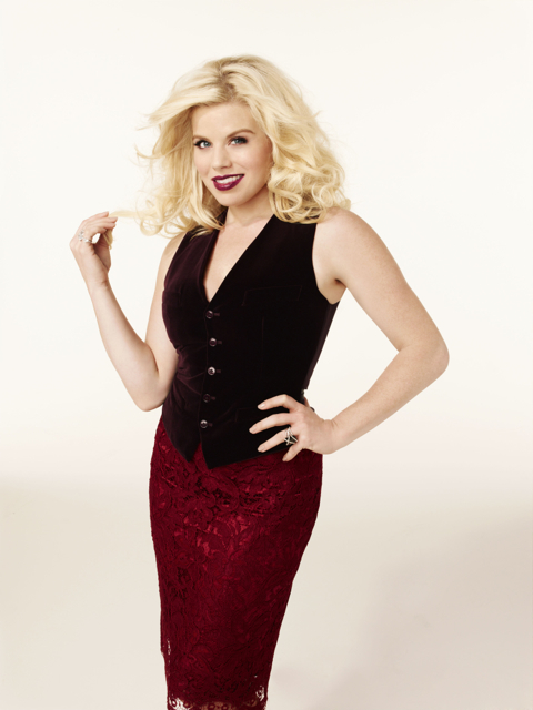 Megan Hilty_medium