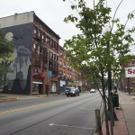 Wilkinsburg notes: Main Street designation, new housing on the way