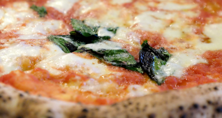 255fa07bbcf7 7 top places for serious pizza in Pittsburgh