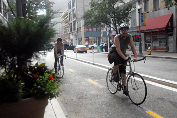 CityLab praises Pittsburgh's efforts to tackle mobility issues with cooperative innovation