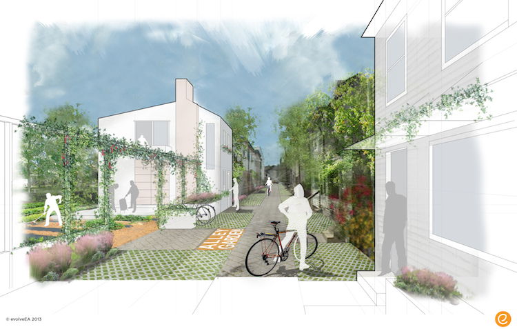 evolveEA-Upper-Lawrenceville-Alley-Housing copy