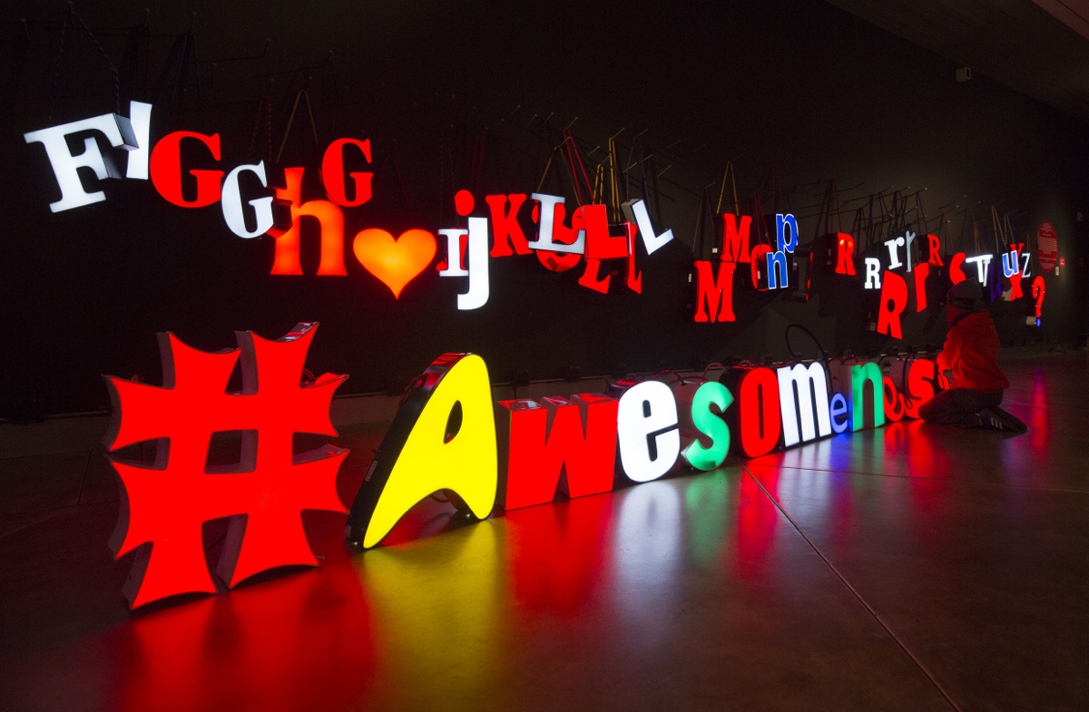 ABC_Awesome