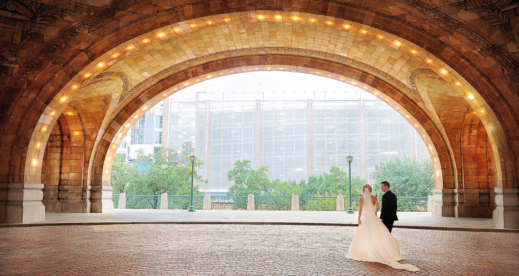 Choosing the best pittsburgh wedding venue for you junglespirit