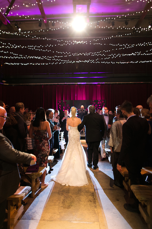 Choosing The Best Pittsburgh Wedding Venue For You