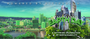Pgh Earth Day 2015 Image