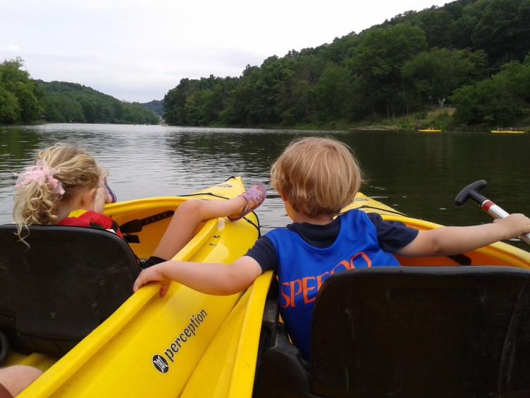 10 Fun Outings For Families In Pittsburgh