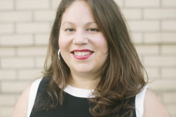 Tara Sherry-Torres is founder of Latinoburgh.