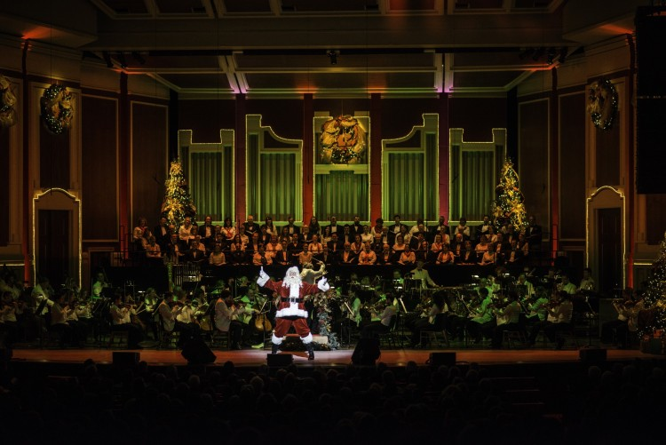 Photo courtesy Pittsburgh Symphony Orchestra.
