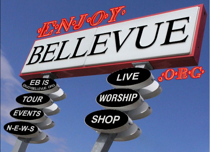 Photo: enjoybellevue.org