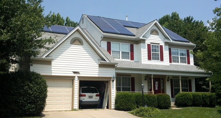 Solarcity Heads To Pittsburgh With Low Cost Clean Energy