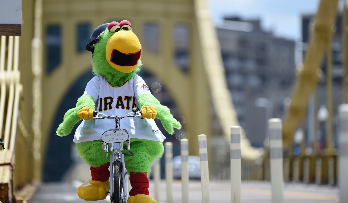 Kid Friendly Things To Do In Pittsburgh