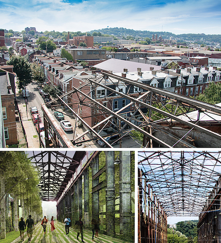 aia pittsburgh design awards rdc