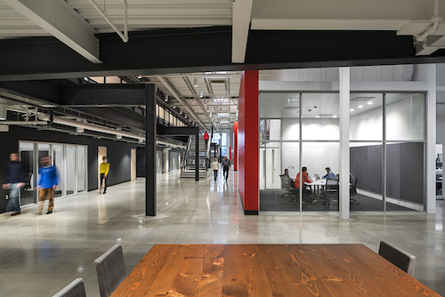 aia pittsburgh design awards 37