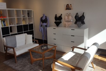 68e3d0c31e Trusst Lingerie continues growth with storefront and bra line