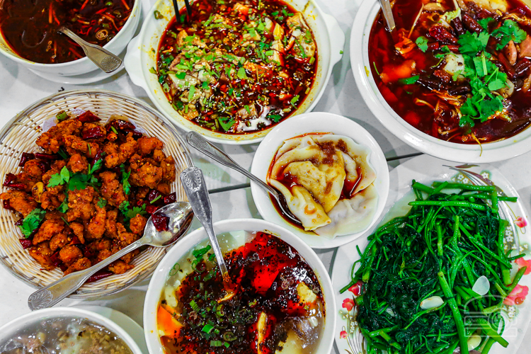 15 asian restaurants in pittsburgh that should be on your