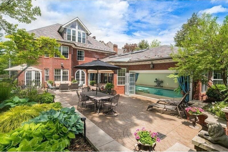 10 Of The Most Jaw Droppingly Expensive (and Gorgeous) Homes For Sale In The  Pittsburgh Area Right Now
