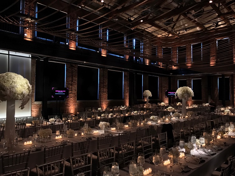 big small fancy or casual here s where to hold your next event in rh nextpittsburgh com
