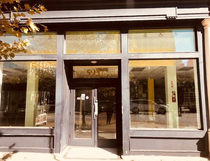 Catapult business incubator opening Gallery on Penn retail space in East Liberty