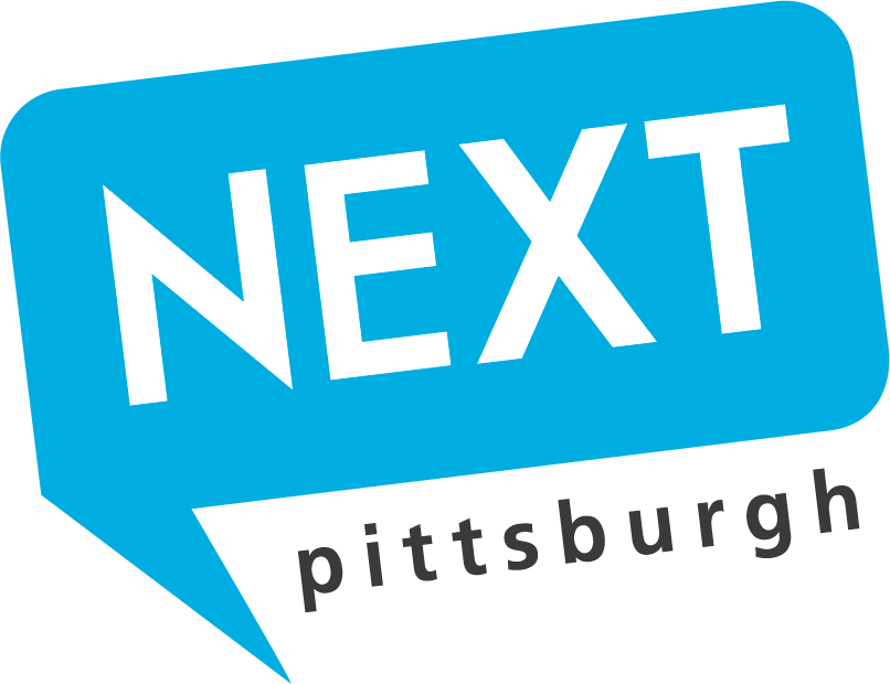 Events Archives Nextpittsburgh