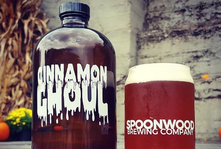 7 Pittsburgh-made pumpkin spice beers & foods that are actually delicious