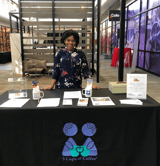 Taneshya Williams