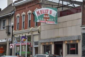 Things to do in East Liberty