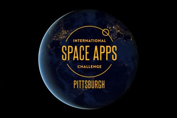 PGH Space Apps