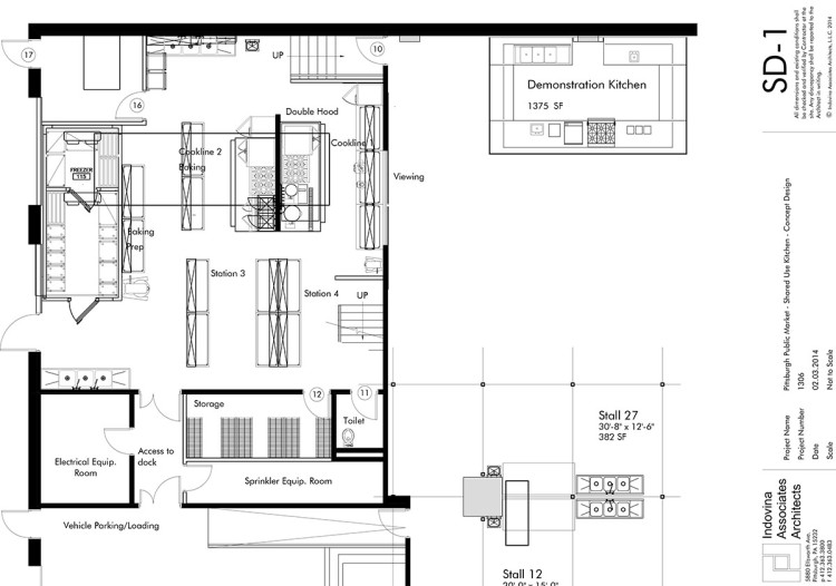 Qwhat Program To Use To Design Tiny House