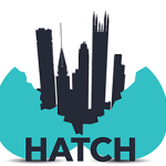The Downtown Pittsburgh CDC will host a launch event for Hatch, its new crowdfunding tool, on Monday, April 28.