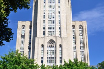 pittsburgh-oakland-university-of-pittsburgh-cathedral-of-learning-4831-w1000