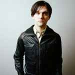 140331-conor-oberst-governors-ball