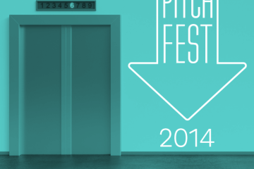 PitchFest2014
