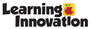 learning innovation logo jpg