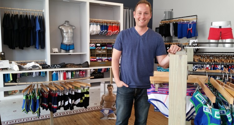 Trim Pittsburgh offers men's underwear options you can't find ...