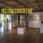 YELLOW COUCH LIVE