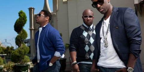 Boyz II Men_medium