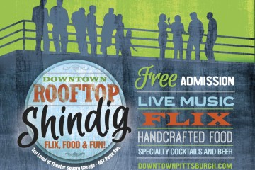 DowntownRooftopShindig