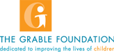 The Grabel Foundation logo