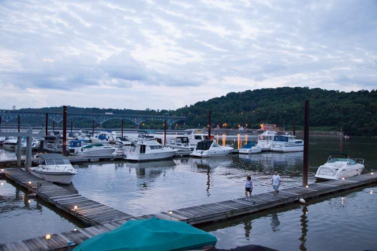 Things to do in Sharpsburg
