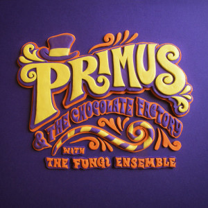 Primus Pittsburgh, Les Claypool Pittsburgh, Stage AE