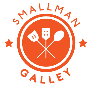 SmallmanGalley_Logo_Circle