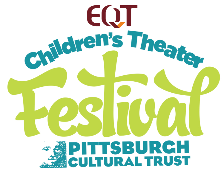 Pittsburgh Theater: Broadway Shows, Musicals, Plays ...