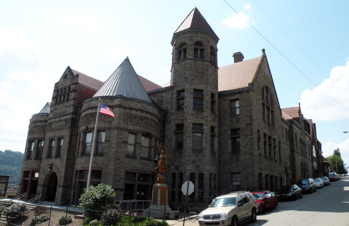 Home Carnegie Library Of Pittsburgh.html | Autos Weblog