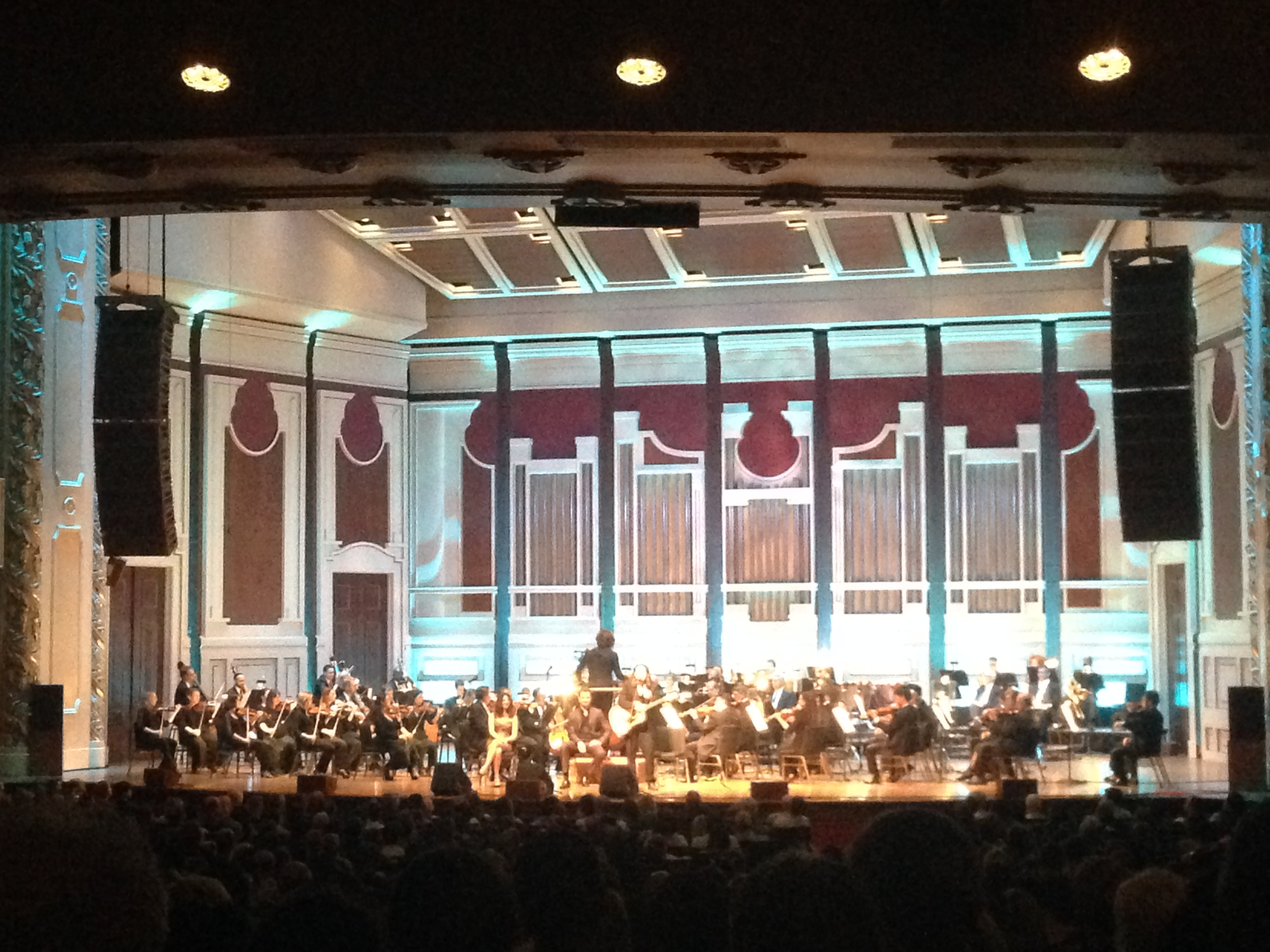 Courtesy of Pittsburgh Symphony Orchestra.